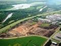 7-3-15 - Amazon Distribution Center, Shakopee, MN
