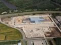 9-13-15 - Amazon Distribution Center, Shakopee, MN