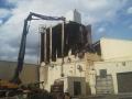 Frattalone Cambria Demolition.jpg