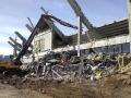 Frattalone MetroDome Demolition.jpg