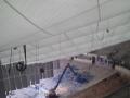 Frattalone Metrodome 2014-01-21.jpg
