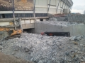Frattalone Metrodome 2014-02-08.jpg