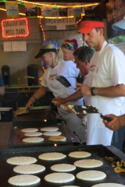 pancake b-fast7